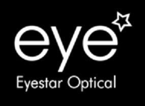 Eyestar - Richmond, BC V6V 3B7 - (877)263-9459 | ShowMeLocal.com