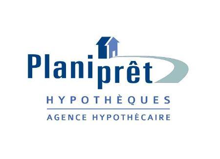 Hypothèque Expert - Boisbriand, QC J7H 0E8 - (514)266-8289 | ShowMeLocal.com