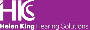 Helen King Hearing Solutions - Manuka, ACT 2603 - (02) 6162 4545   ShowMeLocal.com