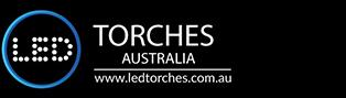 LED Torches Australia - Bundoora, VIC 3083 - (03) 9029 1997 | ShowMeLocal.com