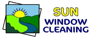 Sun Window Cleaning - Eltham, VIC 3095 - 0403 822 032   ShowMeLocal.com