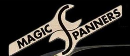 Magic Spanners - Ormeau, QLD 4208 - 0422 971 424 | ShowMeLocal.com