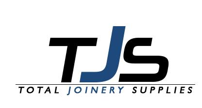 total Joinery Supplies - Thomastown, VIC 3074 - 0438 577 227 | ShowMeLocal.com