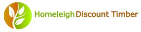 Homeleigh Discount Timber - Kangaroo Ground, VIC 3097 - 0438 116 156 | ShowMeLocal.com