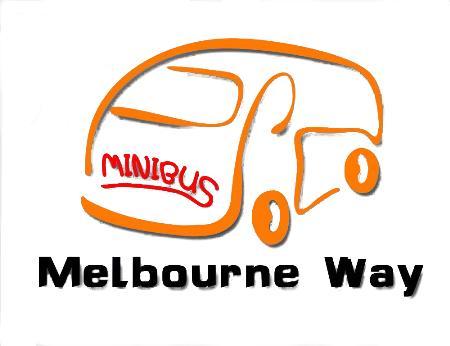 Melbourne Way - Box Hill North, VIC 3129 - 0413 962 388 | ShowMeLocal.com