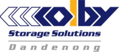 Logo Colby Dandenong Dandenong South 1300 265 291