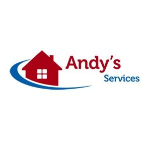 Andy's Services - Southport, QLD 4215 - 1800 232 986 | ShowMeLocal.com