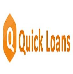 Canada Quick  Loans - Toronto, ON M5B 2L7 - (844)733-5022 | ShowMeLocal.com