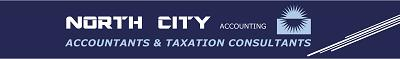 North City Accounting - Joondalup, WA 6027 - (08) 9301 4993 | ShowMeLocal.com