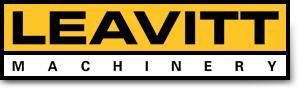 Leavitt Machinery Coquitlam Training Center - Coquitlam, BC V3K 3V5 - (604)527-7166 | ShowMeLocal.com