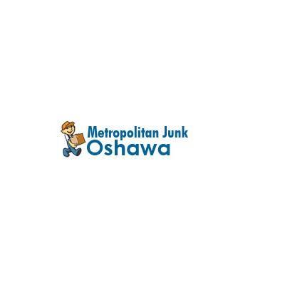 Metropolitan Junk Oshawa - Oshawa, ON L1H 5P1 - (289)312-0670 | ShowMeLocal.com