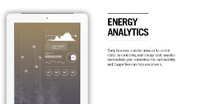 Coppertree Analytics - Surrey, BC V3S 7A4 - (604)575-5943 | ShowMeLocal.com