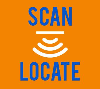 Scan And Locate - Rosanna, VIC 3084 - 0418 188 564 | ShowMeLocal.com