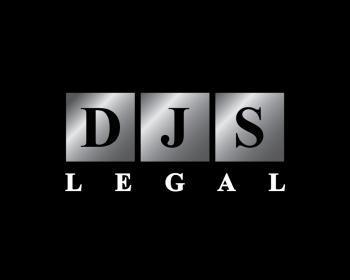 Djs Legal - Stones Corner, QLD 4120 - (07) 3394 8215 | ShowMeLocal.com