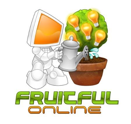 Fruitful Online - Hawthorne, QLD 4171 - 0422 900 576 | ShowMeLocal.com