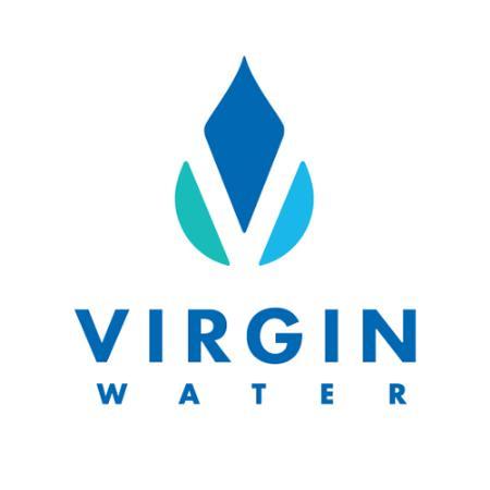 Virgin Water - Toronto, ON M3B 2S9 - (416)850-3014 | ShowMeLocal.com