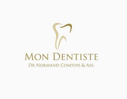 Mon Dentiste - Lasalle, QC H8N 2K3 - (514)364-6458 | ShowMeLocal.com