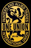 International Union of Painters and Allied Trades Ontario Council