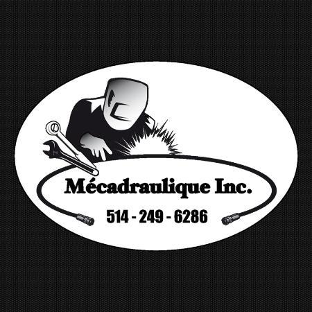 Mécadraulique - St-Roch De L'achigan, QC  - (514)249-6286 | ShowMeLocal.com