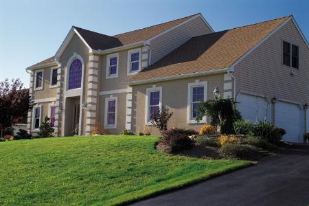 Grindstone Landscape Llc - Huntersville, NC 28078 - (704)218-6152 | ShowMeLocal.com