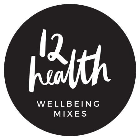 12 Health - Melbourne, VIC 3189 - (03) 9097 1768 | ShowMeLocal.com