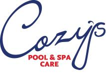 Cozy Pool & Spa Care - Oxenford, QLD 4210 - (07) 5631 9810 | ShowMeLocal.com