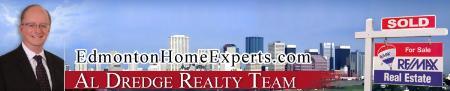 Edmonton Home Experts - Edmonton, AB T5X 0A1 - (780)457-3777   ShowMeLocal.com