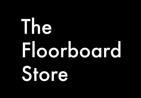 The Floorboard Store - Moorebank, NSW 2170 - (02) 8313 9090 | ShowMeLocal.com