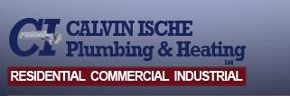Calvin Ische Plumbing & Heating Ltd - Stratford, ON N5A 2N8 - (519)272-0358 | ShowMeLocal.com