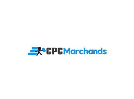 Cpc Marchands - Montreal, QC H2J 2L2 - (514)819-9877   ShowMeLocal.com