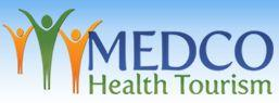 Medco Health Tourism - Buyukcekmece, NB 03450 - (212)988-1190 | ShowMeLocal.com