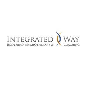 Integrated Way - Northcote, VIC 3070 - 0402 395 613 | ShowMeLocal.com
