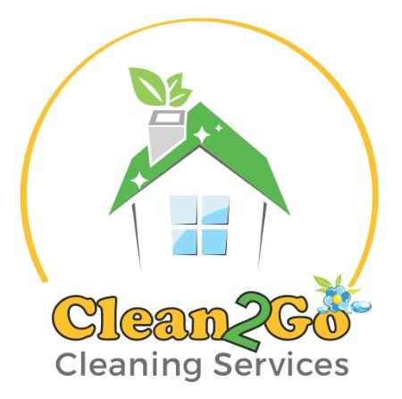 Clean2Go - Castle Hill, NSW 2154 - 0405 260 261   ShowMeLocal.com