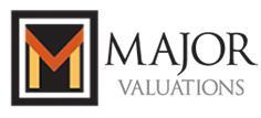 Major Valuations - East Victoria Park, WA 6101 - (08) 9355 3400 | ShowMeLocal.com
