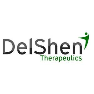 Delshen Therapeutics - Toronto, ON M5C 2N8 - (416)364-2596 | ShowMeLocal.com