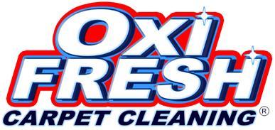 Oxi Fresh Carpet Cleaning - Goodyear, AZ 85338 - (630)377-9151   ShowMeLocal.com