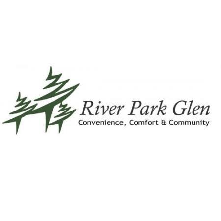 River Park Glen - Fort Mcmurray, AB T9H 4H4 - (587)800-4480 | ShowMeLocal.com
