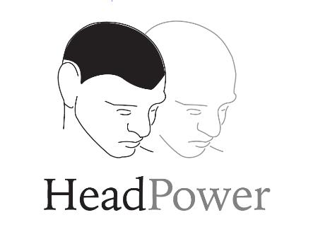 Headpower Hair Clinic Hamilton (289)799-3500