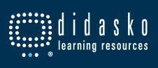 Didasko Learning Resources - Southbank, VIC 3006 - (61) 4075 5345 | ShowMeLocal.com