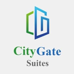 City Gate Suites - Short Term Rentals Mississauga - Mississauga, ON L4Z 1V9 - (888)907-5576 | ShowMeLocal.com