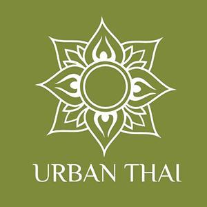 Urban Thai Massage & Spa - Brisbane, QLD 4000 - (07) 3067 7095 | ShowMeLocal.com