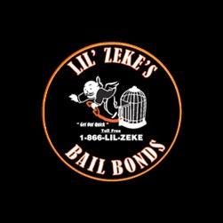 Lil' Zekes Bail Bonds - Van Nuys, CA 91411 - (818)997-8911 | ShowMeLocal.com
