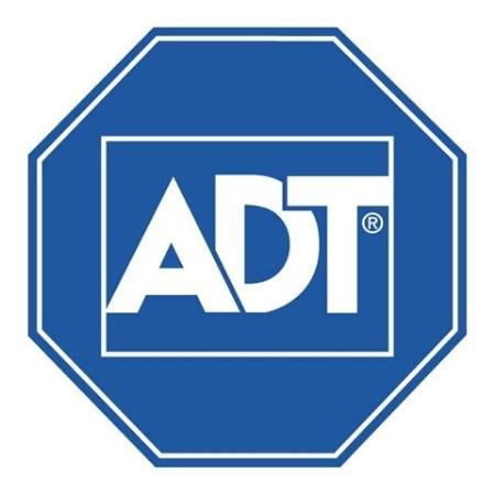 Adt Security Services - Philadelphia, PA 19102 - (205)475-5784   ShowMeLocal.com
