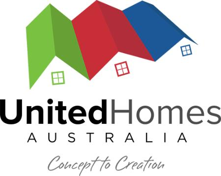 United Homes Australia - Epping, VIC 3076 - (03) 8407 3403 | ShowMeLocal.com