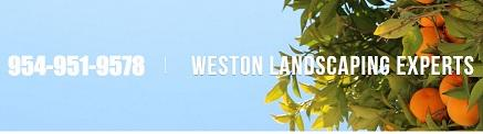 Weston Landscaping Experts - Weston, FL 33326 - (954)951-9578 | ShowMeLocal.com