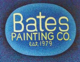 Bates Painting Co. - Kansas City, MO 64131 - (816)301-6800   ShowMeLocal.com