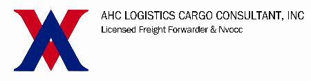 Ahc Logistics Cargo Consultant, Inc - Hialeah, FL 33014 - (786)547-4437 | ShowMeLocal.com