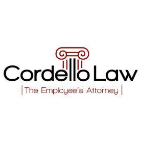 Cordello Law PLLC - Rochester, NY 14618 - (585)857-9684 | ShowMeLocal.com