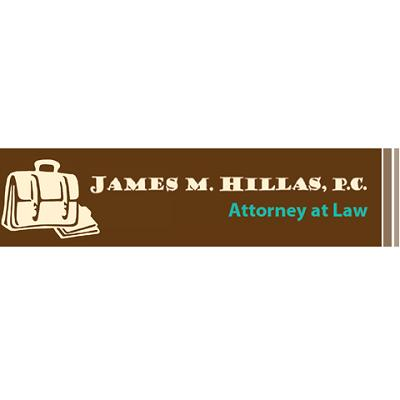 James M. Hillas, P.C. - Portland, OR 97211 - (503)407-6074 | ShowMeLocal.com