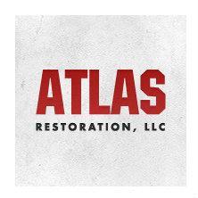 Atlas Restoration, LLC - Naperville, IL 60540 - (331)330-8509 | ShowMeLocal.com
